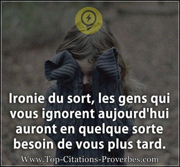 citation_courte__ironie_du_sort_les_gens_qui_vous_ignorent_aujourdhui_auront_en_quelque_sorte_bes_01958